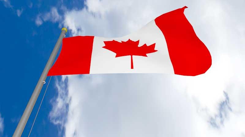 캐나다 동반유학 동반비자