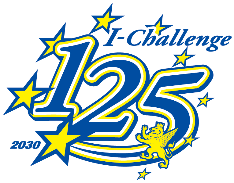 센다이 이쿠에이 가쿠엔 Challenge 125