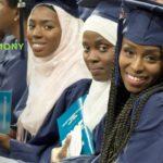 에드몬즈 칼리지 Edmonds College