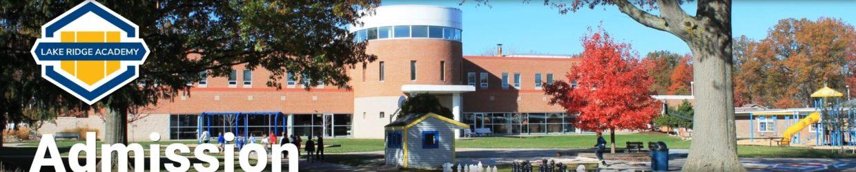 미국 조기유학 – 오하이오 주 레이크 릿지 아카데미 Lake Ridge Academy