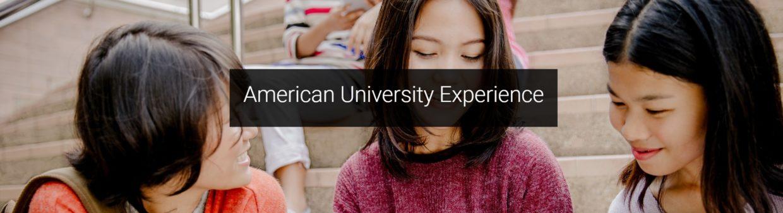 샌디에고 추천 학교 University of California San Diego Extension ELI