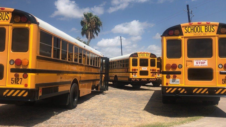 2022년 J1 공립교환 프로그램 비용