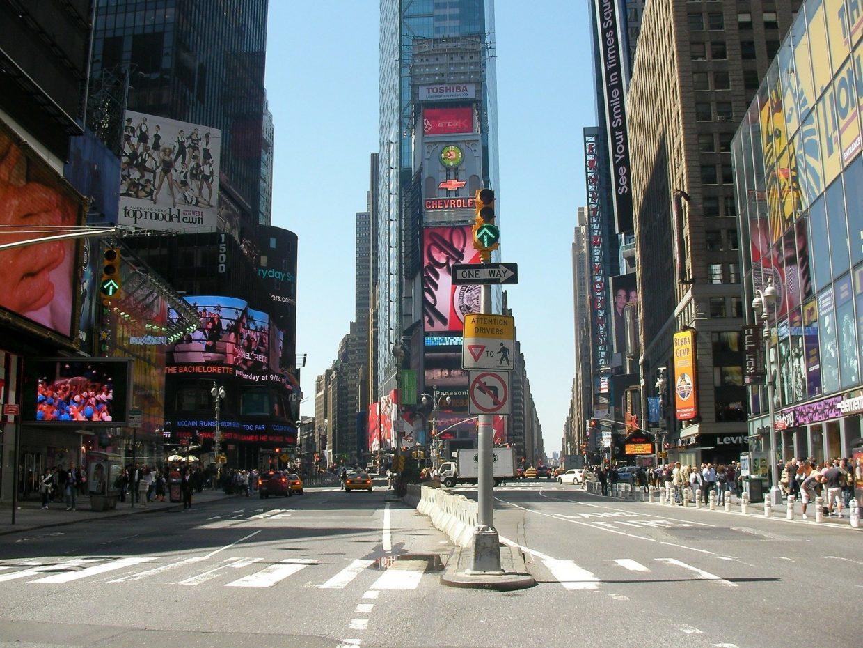 아이들과 J1 비자 받고 뉴욕 1년 살기로 출국 합니다