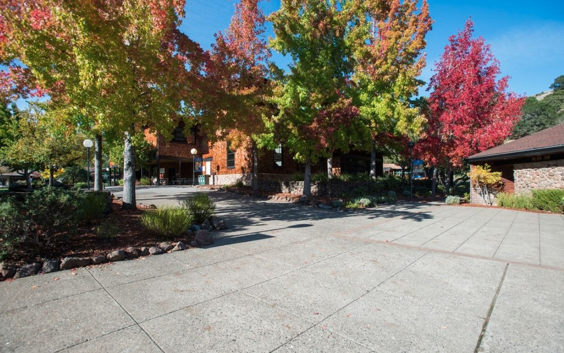 미국 캘리포니아 보딩스쿨 San Domenico School SDS 샌 도메니코 스쿨