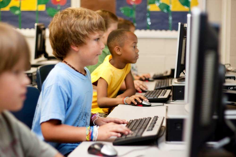방문연구원 자녀 무상교육